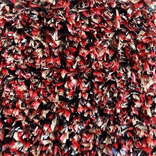 Carpet ARCHERY 1071 Target  main image