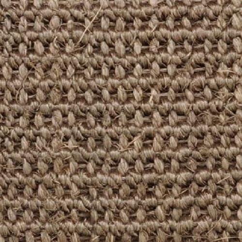 BORA BORA-POLYNESIA-TAHITI 8460 Fawn