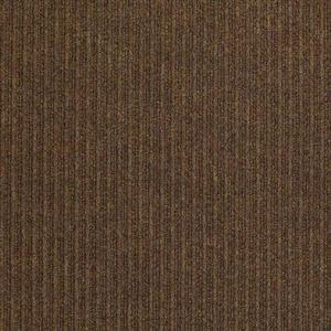 Carpet BOATING SFIBOATING-1083 1083Triton