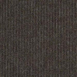 Carpet BOATING SFIBOATING-1084 1084Ranger
