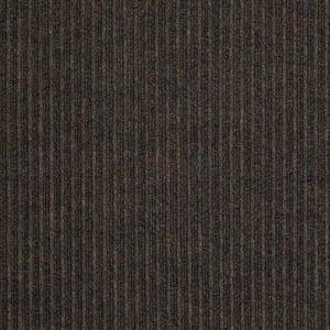Carpet BOATING SFIBOATING-1085 1085Mako