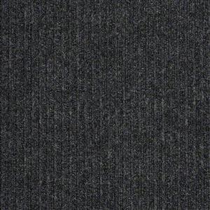 Carpet BOATING SFIBOATING-1086 1086Chriscraft