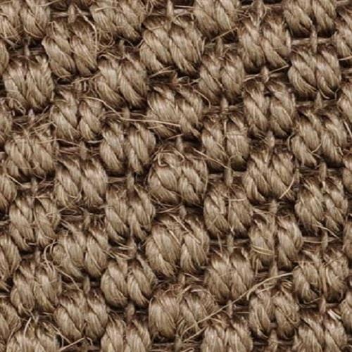 TAHITI 8469 Java