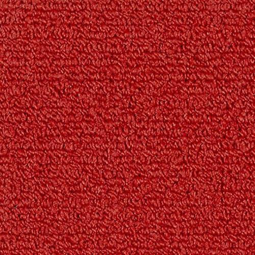 CRAYONS 3654 Maximum Red