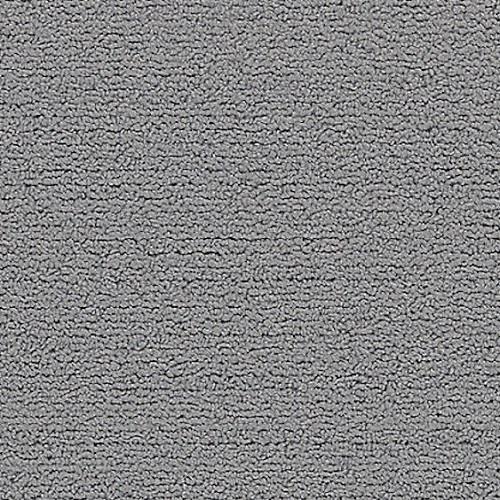 CRAYONS 3659 Blue-Gray