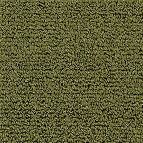 CRAYONS 3663 Eucalyptus