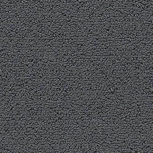 CRAYONS 3667 Charcoal
