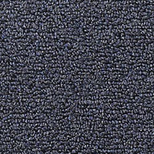CRAYONS 3668 Ultramarine