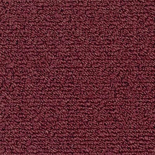 CRAYONS 3677 Jazzberry