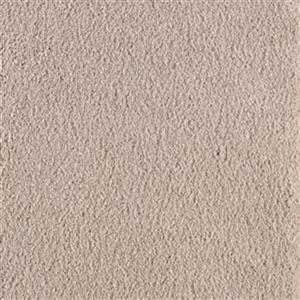 Carpet ADVENTURE 9426 9426BullRide