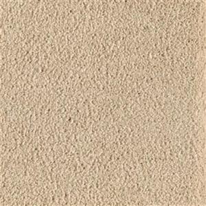 Carpet ADVENTURE 9427 9427MotorCross