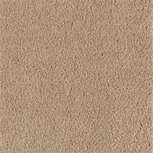 Carpet ADVENTURE 9429 9429RollerDerby