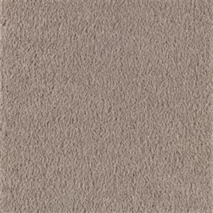 Carpet ADVENTURE 9430 9430BungeeJump