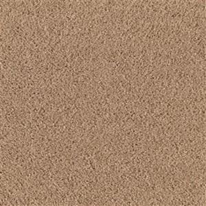Carpet ADVENTURE 9431 9431RodeoClown