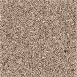 Carpet ADVENTURE 9432 9432ParaSail