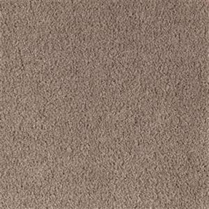 Carpet ADVENTURE 9433 9431RodeoClown