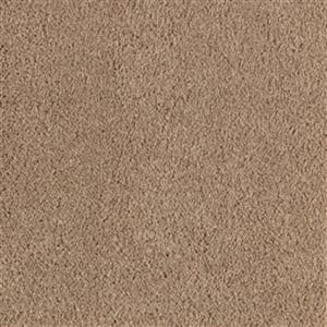 Carpet ADVENTURE 9435 9435SkyDive