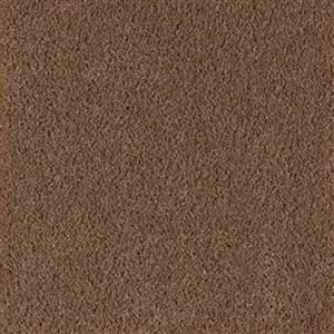 Carpet ADVENTURE 9436 9436PikesPeak