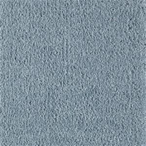 Carpet ADVENTURE 9438 9438HangGlide