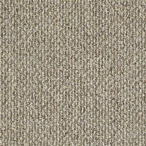 Carpet NIGHTLIFE 1128 1128DanceFloor