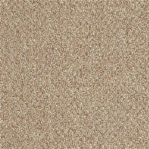 Carpet NIGHTLIFE 1129 1129Hangover