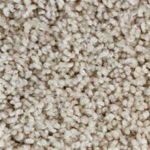 Carpet AVENUE 5921 5921Chamois