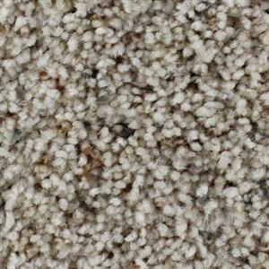 Carpet AVENUE 5923 5923MaltFleck