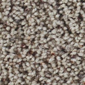 Carpet AVENUE 5924 5924BranFleck