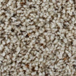 Carpet AVENUE 5925 5925SpiceFleck