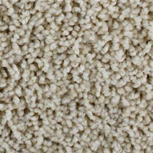 Carpet AVENUE 5926 5926Bianca