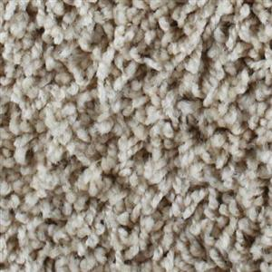 Carpet AVENUE 5927 5927Sandstone