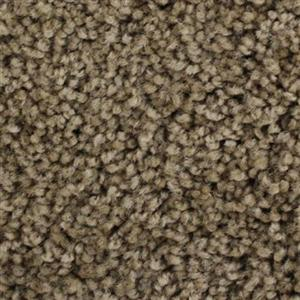 Carpet AVENUE 5930 5930Cocoa