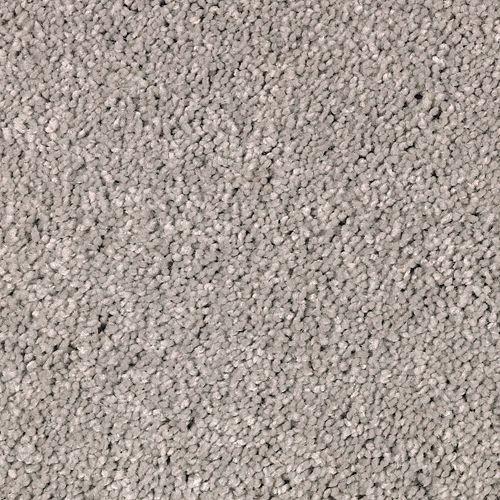 STYLISH/SWAGGER 2931 Gray Shimmer