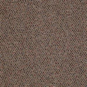 Carpet BIGLEAGUE 1193 1193Marlins