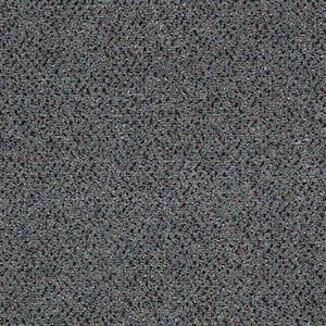 Carpet BIGLEAGUE 1194 1194Yankees