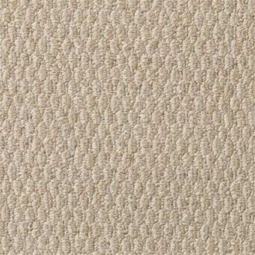 TRAX 7702 Sandstone