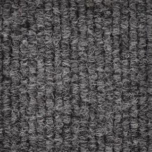 Carpet BASEBALL 1073 1073Pitcher