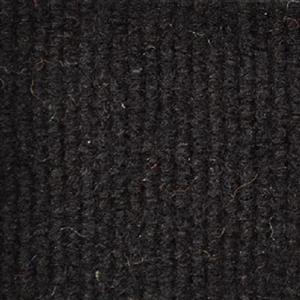 Carpet BASEBALL 1074 1074Catcher