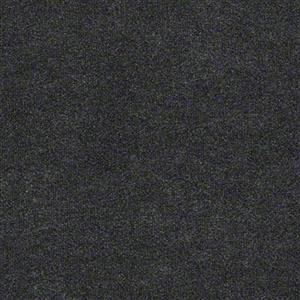 Carpet BASEBALL SFIBASEBALL-1075 1075Infield