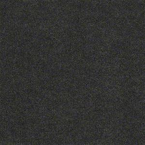Carpet BASEBALL SFIBASEBALL-1076 1076Outfield