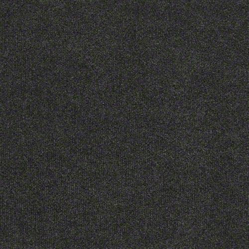 Carpet BASEBALL 1076 Outfield  main image
