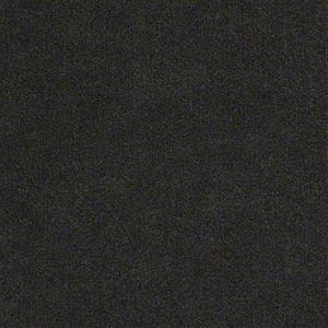 Carpet BASEBALL SFIBASEBALL-1077 1077Diamond