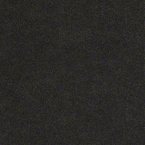 Carpet BASEBALL 1077 Diamond  main image
