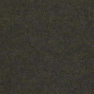 Carpet BASEBALL SFIBASEBALL-1078 1078Inning