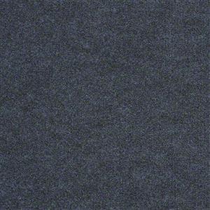 Carpet BASEBALL SFIBASEBALL-1079 1079Homerun