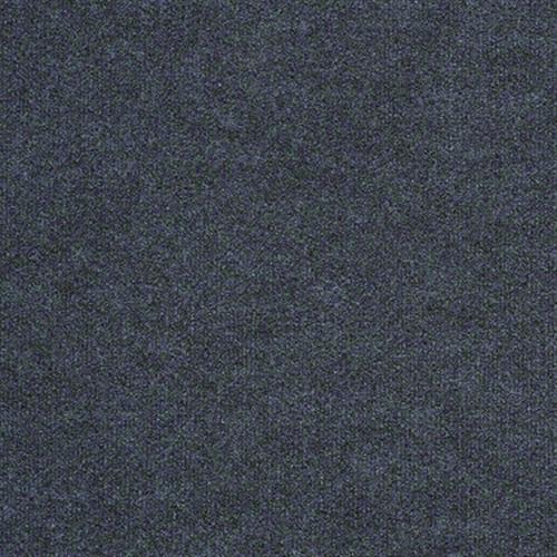Carpet BASEBALL 1079 Homerun  main image