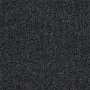 Carpet BASEBALL SFIBASEBALL-1080 1080Strikeout
