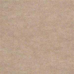 Carpet BASEBALL SFIBASEBALL-1081 1081Dugout