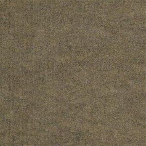 Carpet BASEBALL SFIBASEBALL-1082 1082TriplePlay