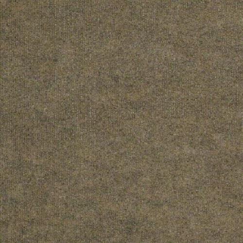 Carpet BASEBALL 1082 Triple Play  main image